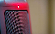 Understanding Space Heaters for Safety