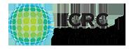 iicrc Badge-Restoration