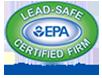 lead_safe Badge-Restoration