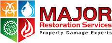 Major Restoration Services